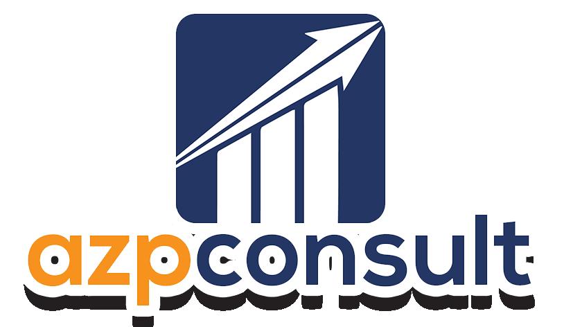 AZ Pro Consult